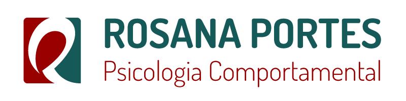 Rosana Portes – Psicologia em Curitiba